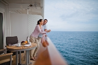 InteleTravel Exclusive Celebrity Cruise Offers